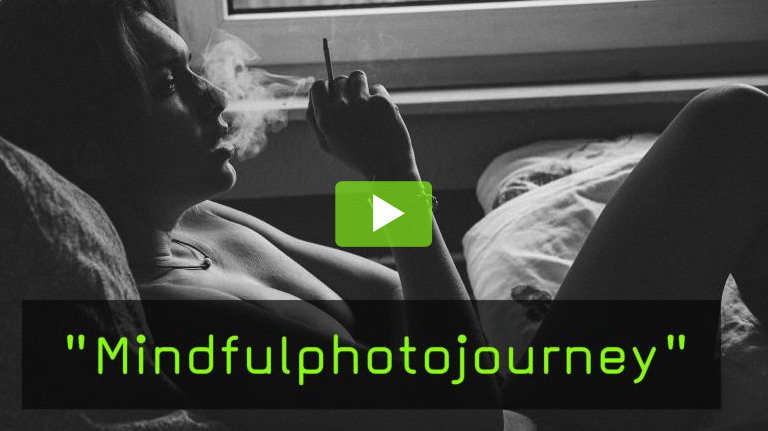 My Interview with FotoTV.de about my Mindfulphotojourney
